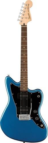 Squier Affinity Jazzmaster Lake Placid Blue