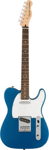 Squier Affinity Telecaster Lake Placid Blue
