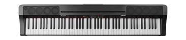 Alesis Prestige Digital Piano