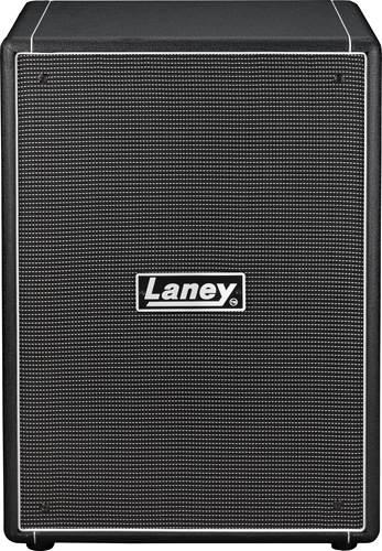Laney DBV212-4 Digbeth 2x12 Bass Cabinet