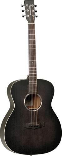 Tanglewood TWBBO Blackbird Folk Acoustic Left Handed