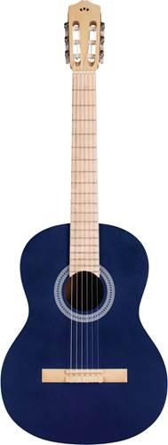 Cordoba Protege C1 Matiz Classic Blue