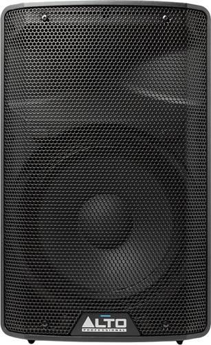 Alto TX310 350W Powered Speaker