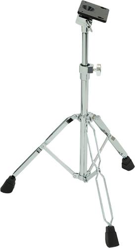 Roland PDS-20 Drum Pad Stand