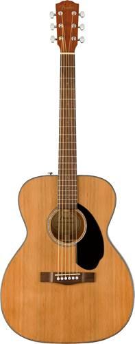 Fender CC-60S Cedar