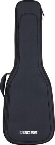 BOSS CB-EG10 Electric Guitar Gigbag