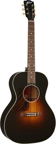 Gibson L-00 Original Vintage Sunburst Left Handed