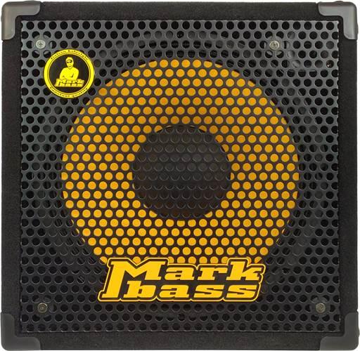 Mark Bass Mini CMD 151 P IV 1x15 500W Bass Combo