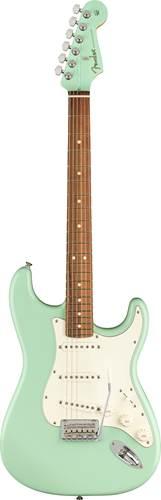 Fender FSR Player Strat Sea Foam Green Pau Ferro Fingerboard