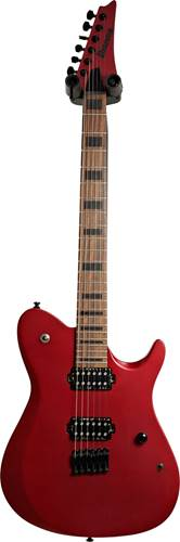 Ibanez Axion Label FR800 Candy Apple Matte  (Ex-Demo) #200306815