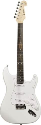 Chord CAL63 Arctic White