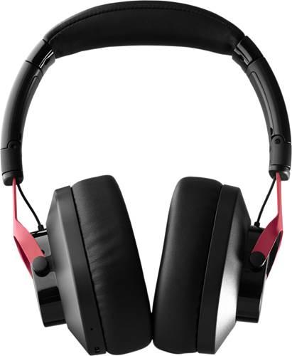 Austrian Audio Hi-X25BT Bluetooth Headphones