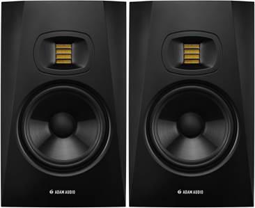 Adam T7V Studio Monitor (Pair)