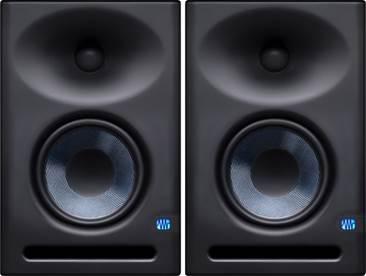 Presonus Eris E7 XT Monitor (Pair)