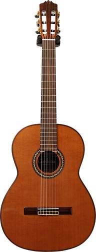 Cordoba C9 Cedar (Pre-Owned)