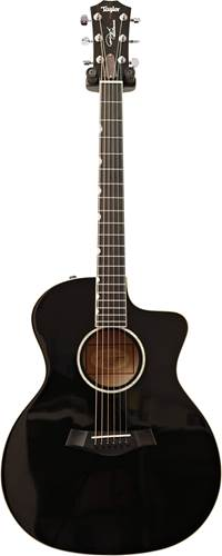 Taylor 2011 DDX Doyle Dykes Deluxe Grand Auditorium Electro Acoustic (Pre-Owned)