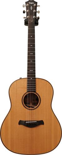 Taylor Builder's Edition Grand Pacific 717e Natural (Pre-Owned)