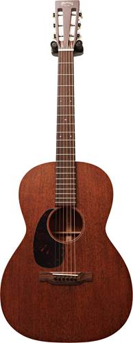 Martin 2017 15 Series 00015SML Solid Mahogany Left Handed (Pre-Owned)