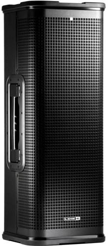 Line 6 StageSource L3m Speaker (Pre-Owned)