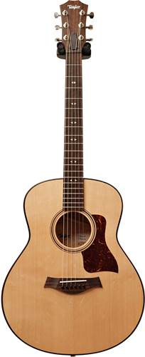 Taylor GT Grand Theater Urban Ash/Spruce (Pre-Owned)