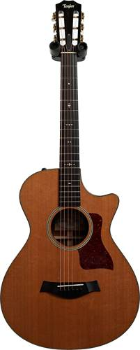 Taylor 500 Series 512ce 12-Fret Grand Concert (Pre-Owned)