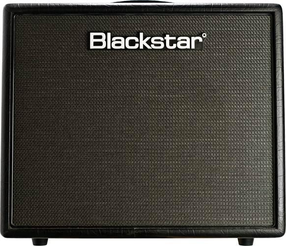 Blackstar Artist 10AE Black (Pre-Owned)
