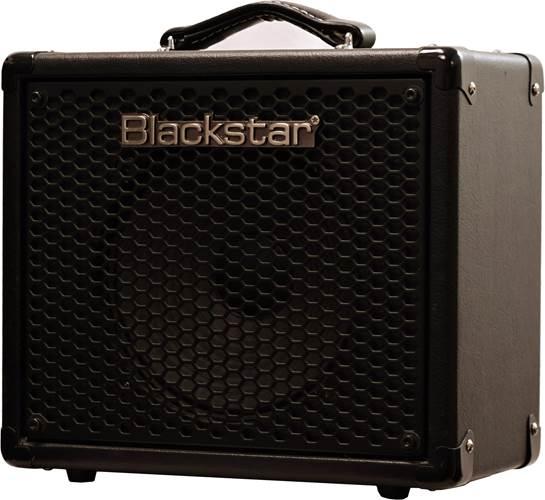 Blackstar HT1 Metal Combo (Pre-Owned)