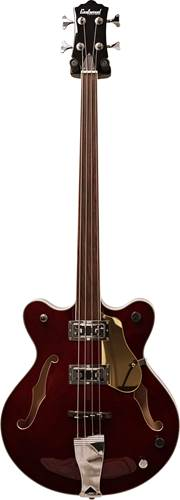 Eastwood Classic Four Fretless (Pre-Owned)