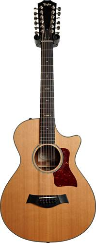 Taylor 552CE Grand Concert 12 Fret (Pre-Owned)