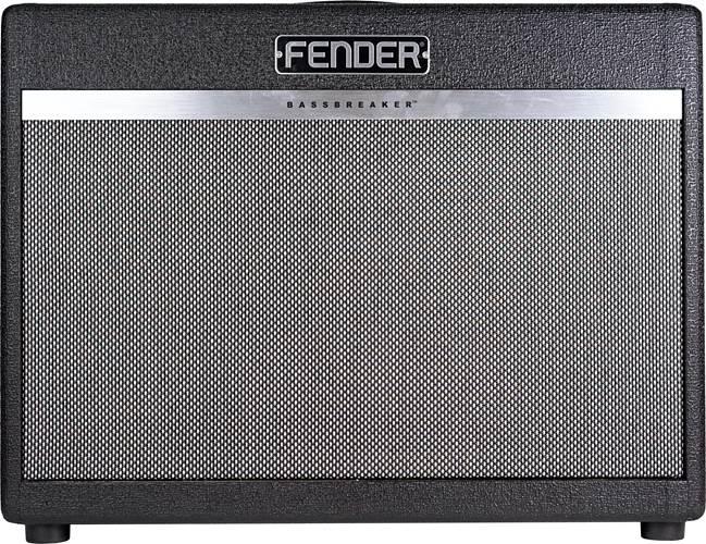 Fender Bassbreaker 30R Valve Combo (Pre-Owned)