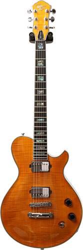 Michael Kelly  Patriot Custom Amber (Pre-Owned)