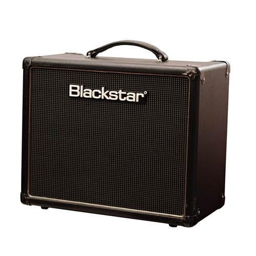 Blackstar HT-5C 5w 1x10 Combo Valve Amp (Pre-Owned)