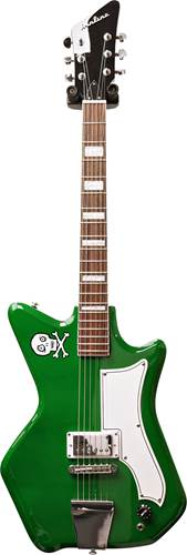 Eastwood Airline Jetson Jr (Pre-Owned)