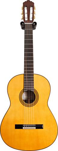 Yamaha GC22S Grand Concert Classical Guitar (Pre-Owned)