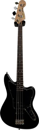 Squier Vintage Modified Jaguar Bass Special Black Rosewood Finergerboard (Pre-Owned)
