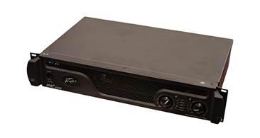 Peavey IPR 2 3000 Power Amp (Pre-Owned)