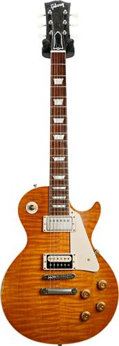 Gibson Custom Shop 1959 Les Paul Hand Selected Beauty Of The Burst Page 116 Heavy Aged (Pre-Owned) #933111