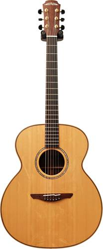 Avalon L32 with Pickup (Pre-Owned) #1598