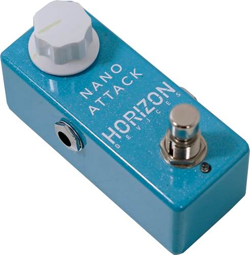Horizon Devices Nano Attack (Pre-Owned)