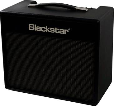 Blackstar Series One 10th Anniversary Edition  Combo (Pre-Owned) #21HCG171114422