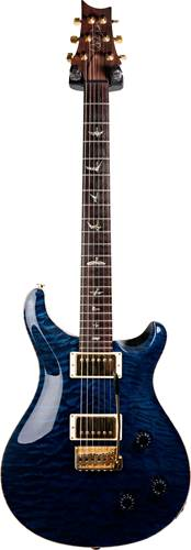 PRS 2003 Custom 22 Artist Pack Blue Matteo (Pre-Owned) #76166