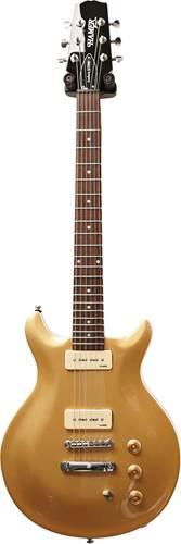 Hamer XT Goldtop A/Tp90 (Pre-Owned) #7904469