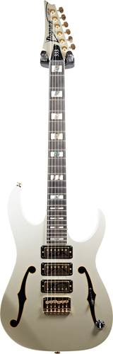 Ibanez PGM333 Paul Gilbert 30th Anniversary (Pre-Owned) #F1924652