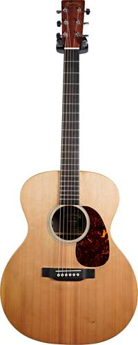 Martin GPX1AE (Pre-Owned) #1932699