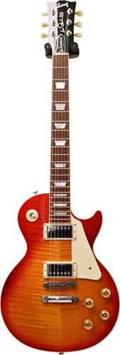 Gibson 2015 Les Paul Standard Heritage Cherry Sunburst (Pre-Owned) #150023937