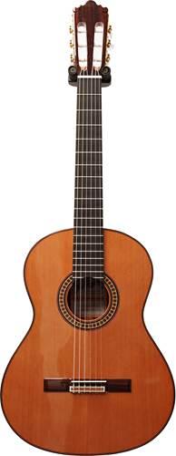 Jose Ramirez 4NE Classical Guitar (Pre-Owned) #80
