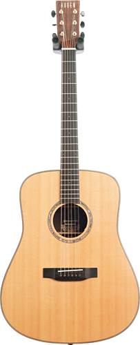Auden Rosewood Colton (Pre-Owned) #14080111