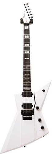 Solar Guitars E1.6W Priestess (Pre-Owned) #IW20111385