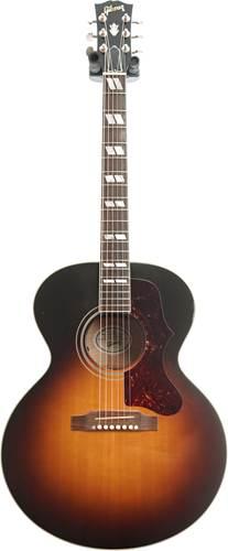 Gibson 2008 J185 Antique Sunburst (Pre-Owned) #015388014
