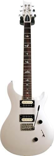 PRS SE LTD Edition Standard 24 White Pearl (Pre-Owned) #CTIA13220